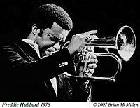 Freddie Hubbard.jpg
