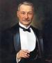 FrederickWAGHaultain.png