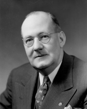 Frederick George Payne.jpg