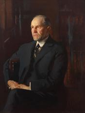 Frederick Gillett.jpg