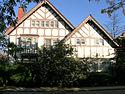 Frederick K. Stearns House Detroit MI.jpg