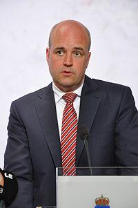 Fredrik Reinfeldt 0c181 8612.jpg