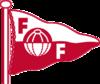 Logo du Fredrikstad FK