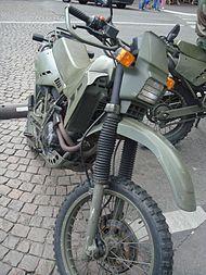 French army escort moto.jpg