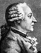 Friedrich Melchior Grimm.jpg