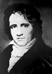 Description de l'image  Friedrich Wilhelm Bessel.jpeg.