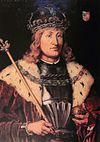 Friedrich der Schöne.jpg