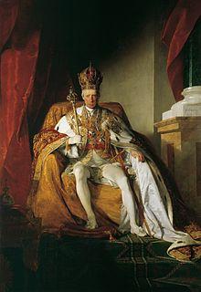 Friedrich von Amerling 003.jpg