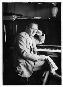 Fritz Reiner.jpg