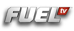 Fuel TV.jpg