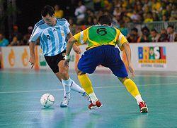 Futebol Salao Pan2007.jpg