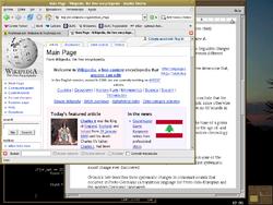 Fvwm1-wikipedia-20050312.png
