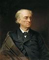 Fyodor Tyutchev.jpg