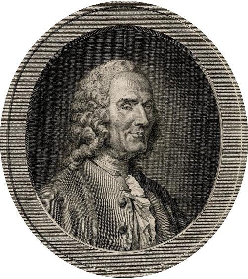 G. Ph. Benoist d'après J. Restout le jeune, Jean-Philippe Rameau, détail (LP 64.117.1).jpg