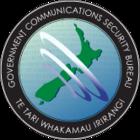 GCSB logo.png