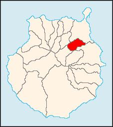 GC SantaBrigida.png