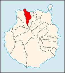 GC SantaMariadeGuia.png