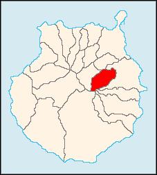 GC Valsequillo.png