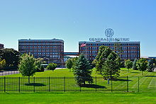 GE Schenectady.JPG