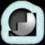 GNUstepGlow.png