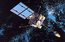 GOES 8 Spac0255.jpg