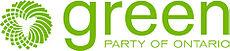 GPO logo.jpg