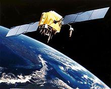 GPS Satellite NASA art-iif.jpg