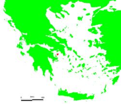 GR Aegina.PNG