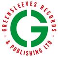 GS Rec Pub Logo.png