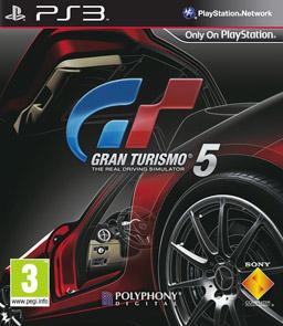 GT5-boxart-final-EU.jpg