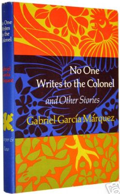 First Eng. trans. edition cover