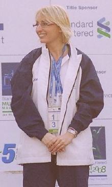 Gabriela Szabo.PNG