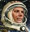 Gagarin cropped.jpg