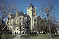 Gage County Courthouse.jpg
