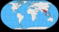 Gallus gallus map.jpg