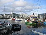 Galway Harbour 2007.jpg