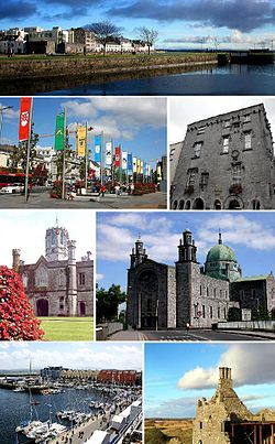 Galway city montage.jpg
