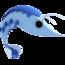 Gambas 2 Logo