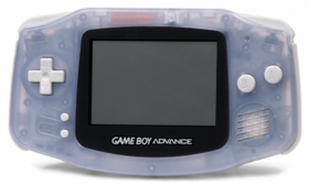 Game-Boy-Advance-1stGen.png