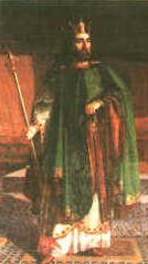 García I, rey de León.jpg