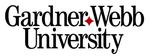 Gardner–Webb University logo.png