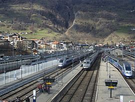 Gare de Bourg St-Maurice.JPG