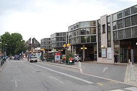 Gare de Chambéry (Savoie).JPG