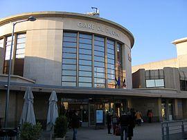 Gare de Dijon1.JPG