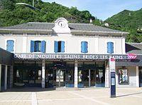 Gare de Moûtiers-Salins-Brides-les-Bains.JPG