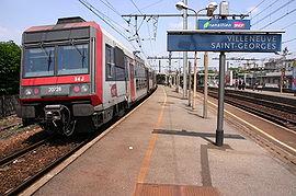 Gare de Villeneuve-Saint-Georges IMG 6212.JPG