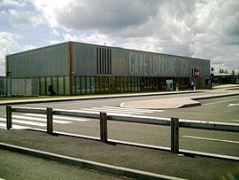 Gare louvigny1.jpg