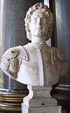 Gaston de Foix - Versailles.jpg