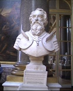 Gauthier VI de Brienne.jpg