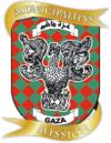 Gaza coat.png